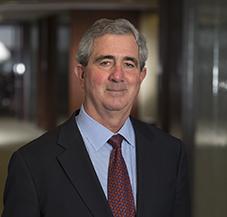 John W. Cannavino