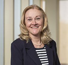 Deborah L. Russell