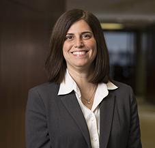 Rachel B.G. Sherman