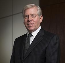David E. Snediker