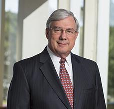 Kenneth D. Krier