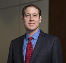 Andrew D. Kupinse