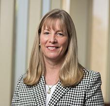 Alison K. Douglas