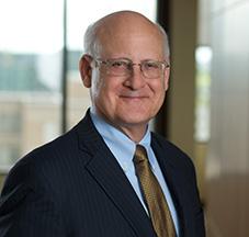 Howard S. Tuthill III