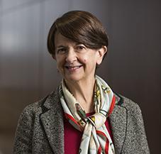 Janice H. Eiseman