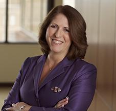 Patricia R. Beauregard