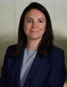Elizabeth Falkoff