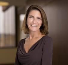 Laura Weintraub Beck