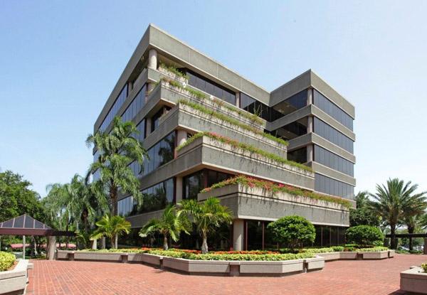 Trust and Estate Planning Attorney in Palm Beach Gardens Florida – Estate Planning Attorney Palm Beach Gardens