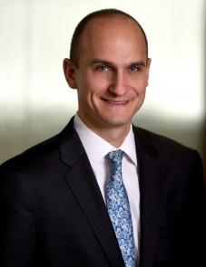 Scott T. Witthuhn