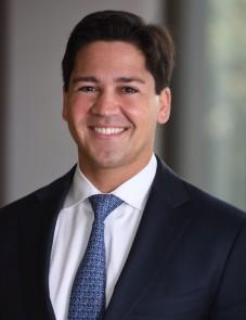 Steven J. Georgiades