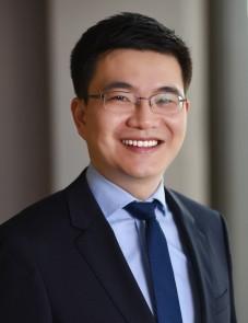 Xiang Qu