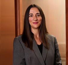 Grace Gutierrez