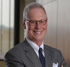 Robert B. Fawber