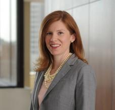 Kathleen M. Merrigan